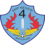 Backup_of_logo SMPN 4