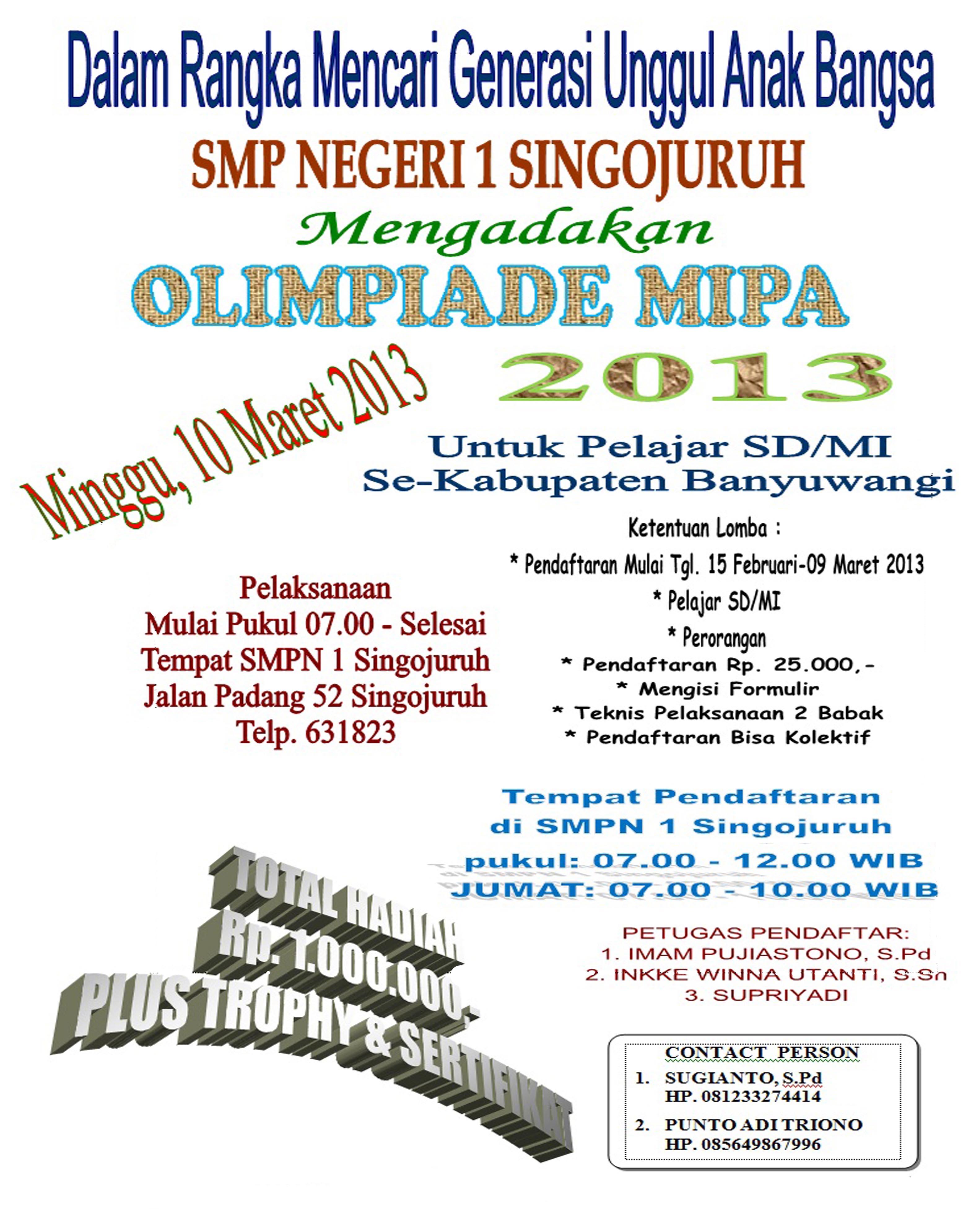 download skl ujian sekolah smp 2012