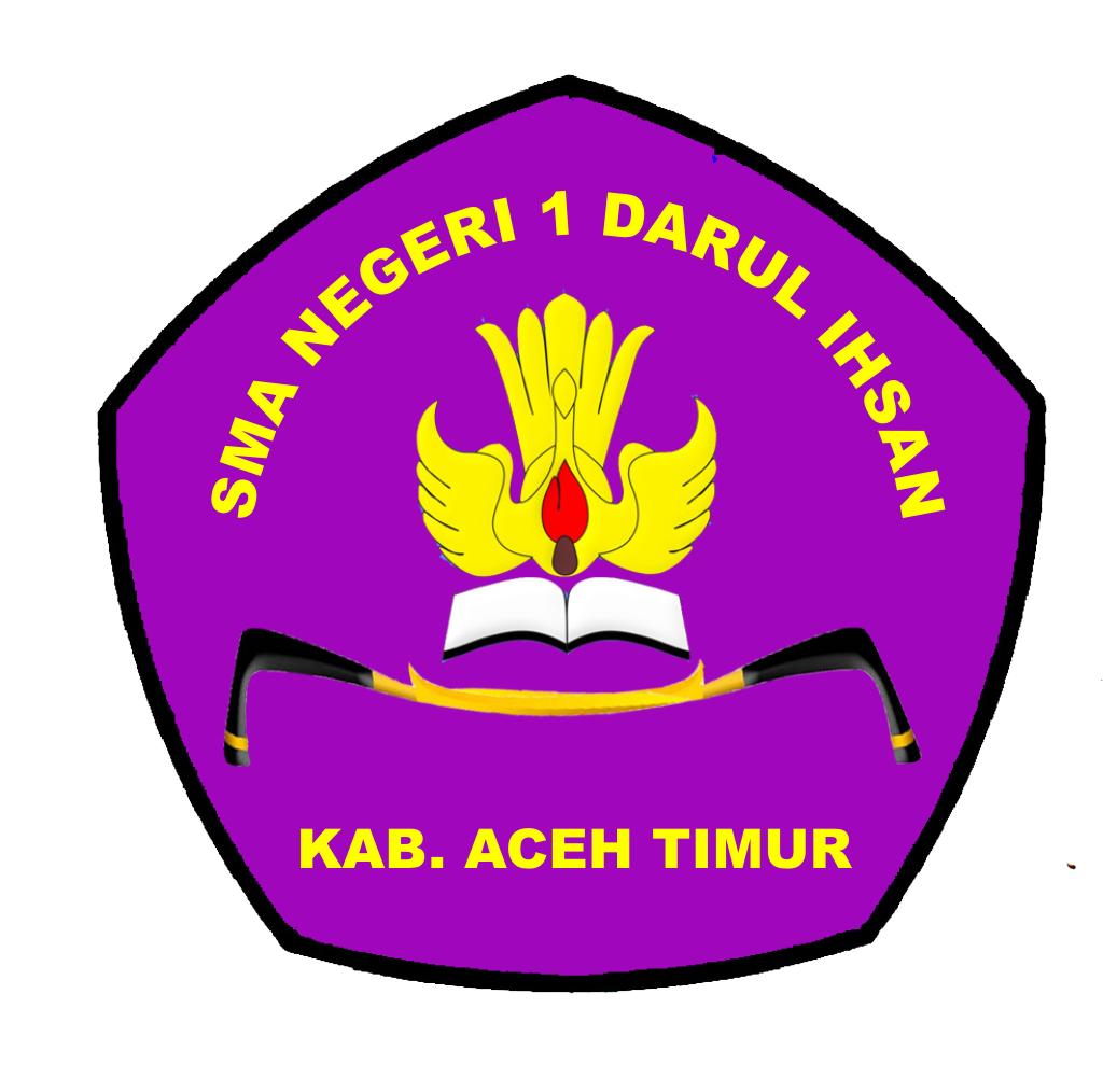 Profil Sekolah Sman 1 Darul Ihsan